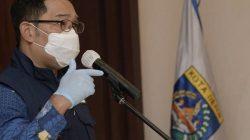 Oknum Bobotoh Serang Kantor Persib, Wali Kota Bandung Bilang Begini