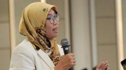 Ratusan WN India Masuk ke Indonesia, Netty: Jangan Kecolongan, Segera Berlakukan Larangan Masuk Sementara