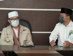 Pemprov Jabar dengan Muslim NTT Siap Cetak Para Hafidz Quran