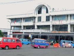 Angkutan Umum akan Jadi Percontohan KBLBB di Kota Depok