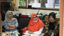 Komisi II DRPD Provinsi Jabar Fokus Pemulihan Ekonomi di Sektor Pertanian