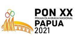 Jabar Kunci Juara Umum PON XX Papua